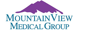 MountainView Medical Group - New
